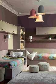Deckenlampe Schlafzimmer Modern Esszimmer Deckenlampe