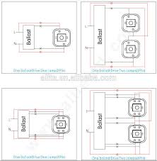 led 4 pin wiring diagram led auto wiring diagram schematic g24 wiring diagram g24 home wiring diagrams on led 4 pin wiring diagram
