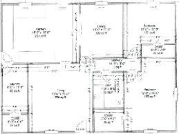 pole barn floor plans. pole barn houses floor plans large size of building home plan sensational inside trendy a