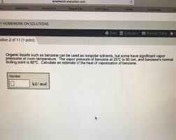 6 sat essay conclusion examples