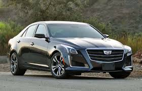 2018 cadillac redesign. modren redesign 2018 cadillac cts price specs review and features front picture on cadillac redesign