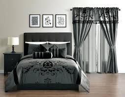 california king comforter only california king down comforter fetching king down comforter and bed comforters oversized