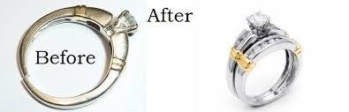 santa barbara gold plating jewelry