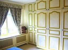 Awesome La Maison Du Placard Maison D Co Antiquit S Enghien Les Bains Val D  Oise With Maison Du Placard