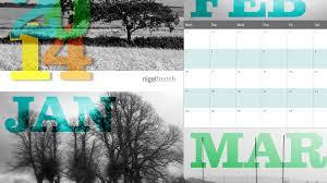 Designing A Calendar In Indesign Designing A Calendar