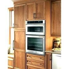 24 gas wall oven microwave combo ave best cool with above ovens ideas on double kitchen