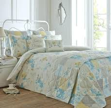full size of queen duvet cover sets on palonia bedding set cal king duvet cover