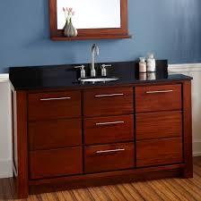 60 Inch Single Sink Vanity Cabinet Single Sink Vanity 60 Inch Home Design Ideas