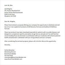 Sale Proposal Letter Magdalene Project Org