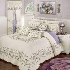 bedding tan bedspread wide king comforter oversized california king bedding sets 120 x 120 bedspread extra