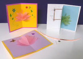How To Make A Lotus Flower Out Of Paper Resources Learn Sparkfun Com