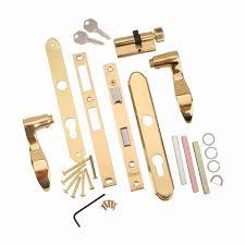pella storm door lock repair elegant pella replacement parts search engine at search