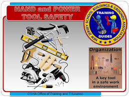 hand tool safety posters. 1 hand and power tool safety hand tool safety posters