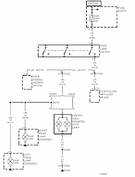 jeep wrangler wiring diagram wiring diagrams and schematics 06 jeep wrangler wiring diagram car