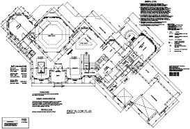 Fine Architectural Engineering Design Style Related Keywords Suggestions Amazing In Decorating