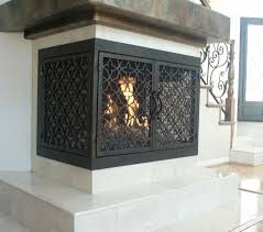 ams fireplace is a high end fireplace doors company we specialize in custom
