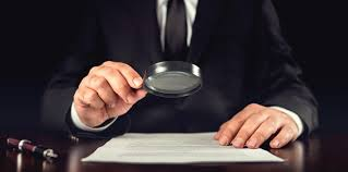 Document Fax Are Fax Copies Legal Documents Fax And Business Tips
