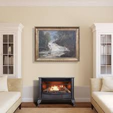 are your searching for a gas fireplace read on to know all you need to know so you can choose the right model for your home among the top amenities for