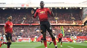 Pogba (19' minutes pen, 80' minutes west ham's good work to no avail. Manchester United Vs West Ham United Football Match Report April 13 2019 Football News Central