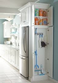 Smart Kitchen Cabinets Stunning Top 48 Smart Storage Solutions For Your Kitchen Kitchen Ideas
