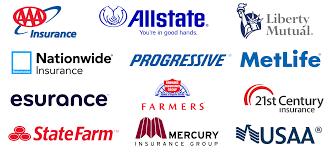 best auto insurance companies 2016 markfronk
