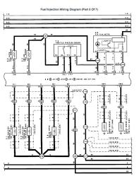 henry j wireing diagram henry j wiring diagram schematic wiring medium resolution of lexus v8 wiring diagram schema wiring diagrams residential electrical wiring diagrams henry j