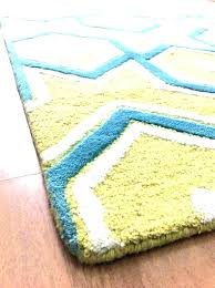 yellow gray rug red and blue area rugs green turquoise grey nurs