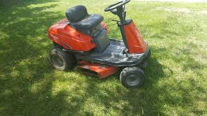 we have many nice used tractors in stock now starting at 350 00 hurry in before they are all gone