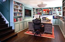 beau area rug for home office home office rugs area rugs awesome office area rugs home