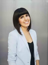 laura martinez makeup artist makeup artist houston tx weddings makeup lessons headshots fashion film