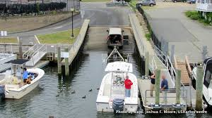 Falmouth Harbor Ma Weather Tides And Visitor Guide Us