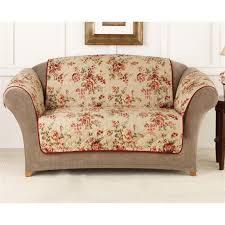 cover furniture. Prissy Cover Furniture