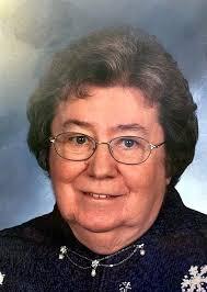 Violet Smith Obituary - Del City, OK