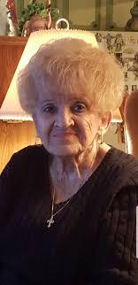 Obituary of Shirley A. Smith