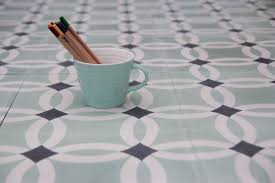 Popham Design Price Floor Tiles Hall Floor Ring O Celedon Milk From Popham
