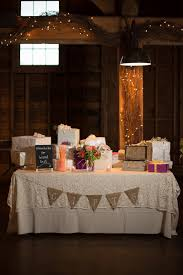 rustic wedding bride and groom table - Google Search