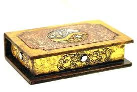 Decorative Jewelry Gift Boxes decorative jewelry gift boxes jaylimdesign 14