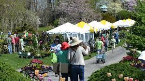 garden shows. Photo By: Julie Gilbert - Ladew Gardens Garden Shows R