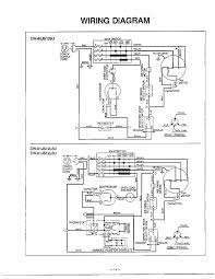 wiring diagram ac sharp wire center \u2022 sharp air conditioner wiring diagram wiring diagram for inverter in rv valid wiring diagram ac sharp rh yourproducthere co ac electrical wiring diagrams basic ac wiring diagrams