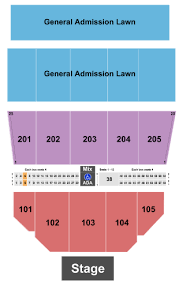 Darling S Waterfront Pavilion Seating Chart Darlings Waterfront Pavilion Tickets With No Fees At Ticket