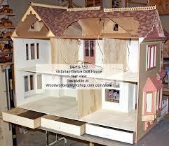 wooden doll house plans fresh barbie doll house plans new toy house plans apcicine part 7