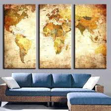 3 piece wall art set modern 3 pieces wall art sets pictures wall art collections 3 piece wall art