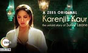 Image result for karanjit kaur movie