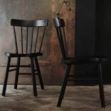 dining chairs 133