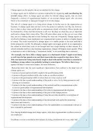 essay writing academic english download