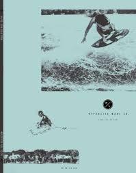 2018 Hyperlite Catalog By Wakeboardonline Issuu