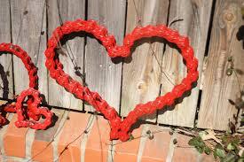 custom made metal heart art wall art sculpture on red metal heart wall art with buy a handmade metal heart art wall art sculpture made to order