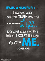 Jesus Inspirational Quotes Cool Inspirational Quotes From Jesus Inspirational Quotes