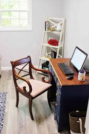 home office alternative decorating rectangle. Home Office Alternative Decorating Rectangle Full Size Of P