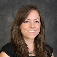 Kate Pate - Boulder Startup Week